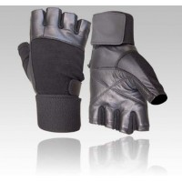 Fitiness glove